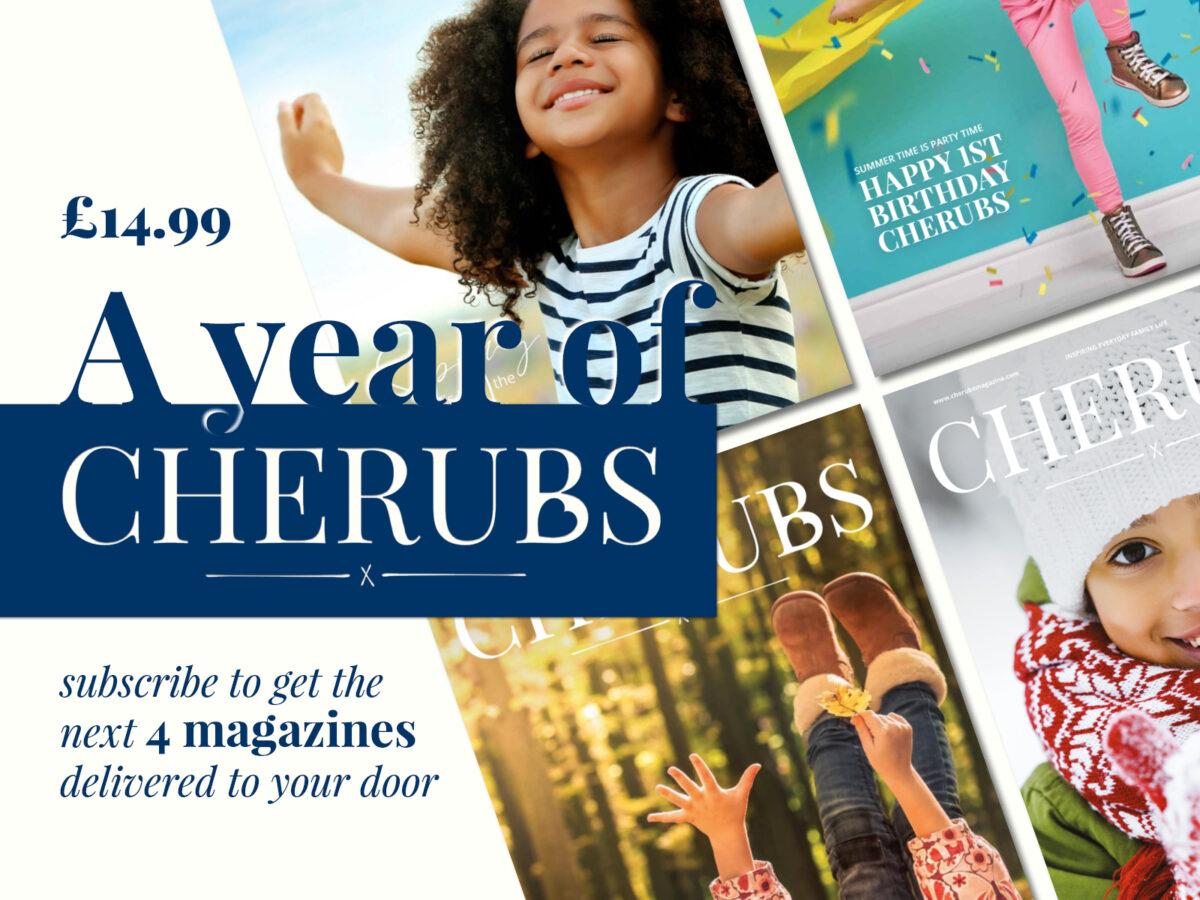 Cherubs-carousel-newsletter-banner-1200x900